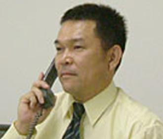 田谷 寿浩