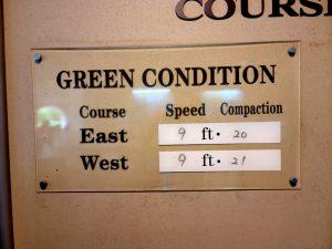 六甲国際ゴルフ倶楽部西コース